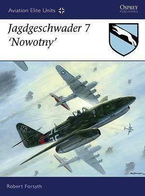 Vendendo Livros Militaria e Aviação (atual. em 05/01/2015) Nowotny7