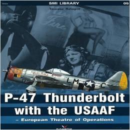 Vendendo Livros Militaria e Aviação (atual. em 05/01/2015) P-47ThunderboltwiththeUSAAF-EuropeanTheatreofOperations_zpse67bb800