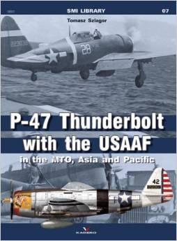 Vendendo Livros Militaria e Aviação (atual. em 05/01/2015) P-47ThunderboltwiththeUSAAFintheMTO-AsiaandPacific_zps4341aa80
