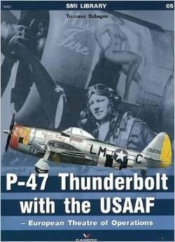 Vendendo Livros Militaria e Aviação (atual. em 05/01/2015) P-47_zps9a9969d6