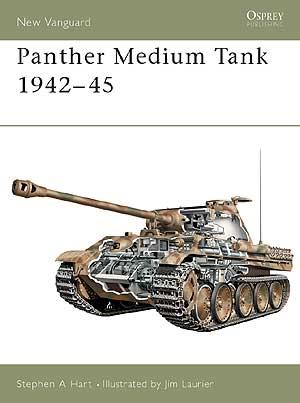 Vendendo Livros Militaria e Aviação (atual. em 05/01/2015) PantherMediumnewvanguard