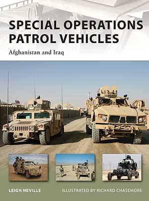 Vendendo Livros Militaria e Aviação (atual. em 05/01/2015) SpecialOperationsPatrol