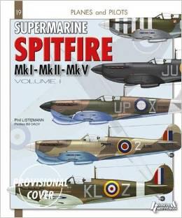 Vendendo Livros Militaria e Aviação (atual. em 05/01/2015) Spitfire-planesandpilots_zpsc77fe055