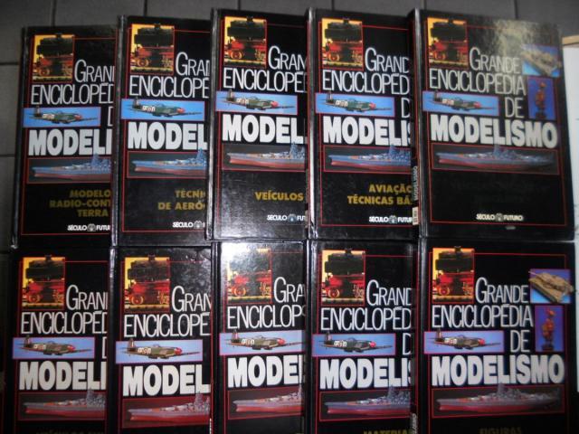 Vendendo Livros Militaria e Aviação (atual. em 05/01/2015) Grande-enciclopedia-de-modelismo-10-volumes-14304-MLB184973287_2579-F_zps0d4b3a42