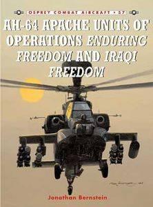 Vendendo Livros Militaria e Aviação (atual. em 05/01/2015) Osprey57_zps3307d0ba