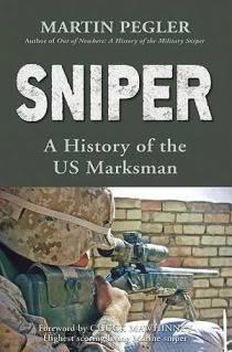 Vendendo Livros Militaria e Aviação (atual. em 05/01/2015) SniperthehistorytoUSmaskman
