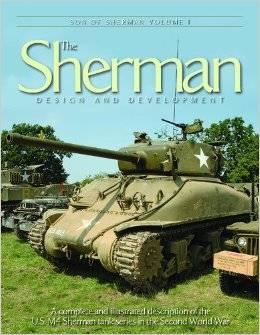 Vendendo Livros Militaria e Aviação (atual. em 05/01/2015) SonsofSherman_zps6b97d305