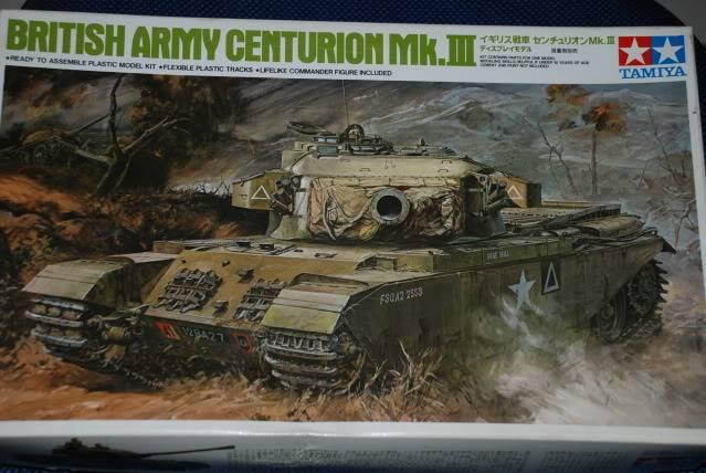 Vendo itens de Militaria, Canos de metal tudo na escala 1:35 Atualizado em 07/03/2014 Centauro