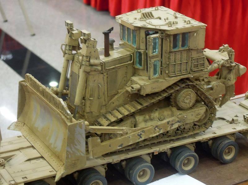 Vendo itens de Militaria, Canos de metal tudo na escala 1:35 Atualizado em 07/03/2014 D9R2_zpsb68e8adf