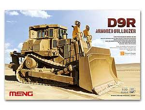 Vendo itens de Militaria, Canos de metal tudo na escala 1:35 Atualizado em 07/03/2014 D9R_zpsaf4530fb