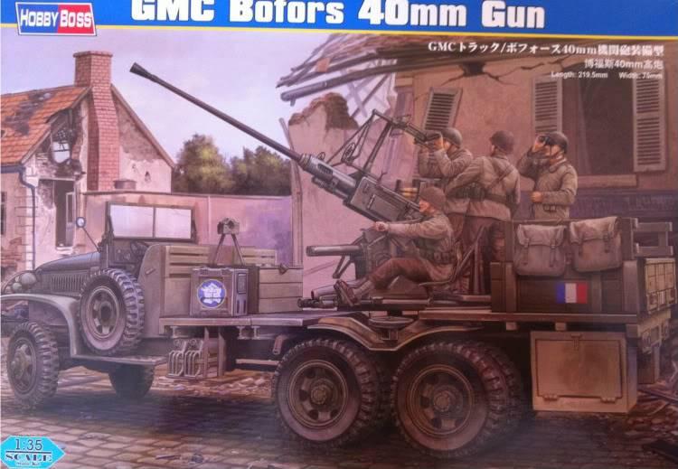 Vendo itens de Militaria, Canos de metal tudo na escala 1:35 Atualizado em 07/03/2014 FF387681-1-1