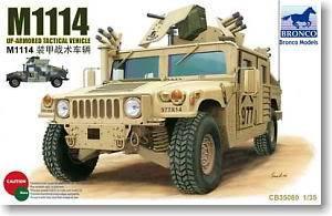 Vendo itens de Militaria, Canos de metal tudo na escala 1:35 Atualizado em 07/03/2014 M114bronco