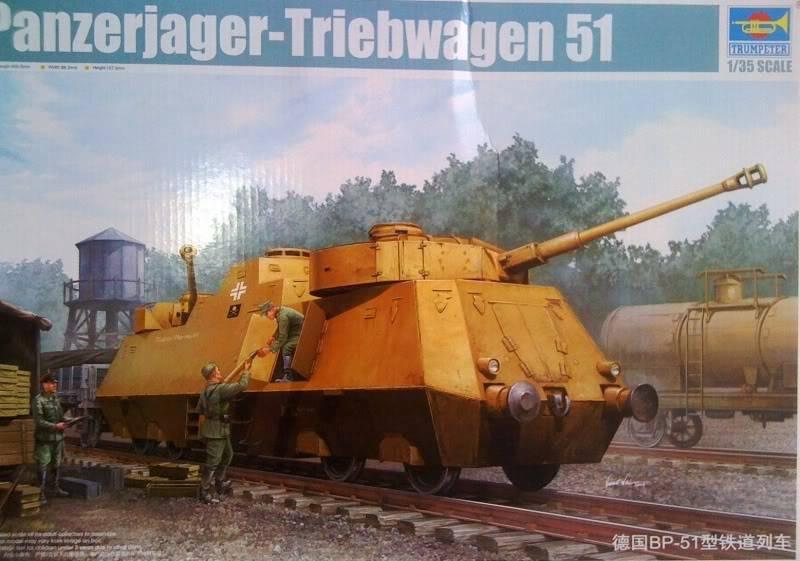 Vendo itens de Militaria, Canos de metal tudo na escala 1:35 Atualizado em 07/03/2014 Triebwagen512
