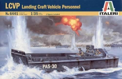 Vendo itens de Militaria, Canos de metal tudo na escala 1:35 Atualizado em 07/03/2014 Italeri-lcvp-landing-craft-vehicle-personnel_MLB-O-154678082_179_zpscc26b5c3
