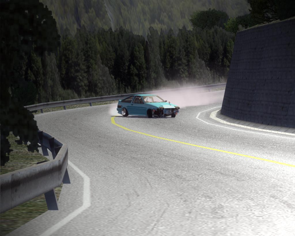 Show of your Drift car! Dori1