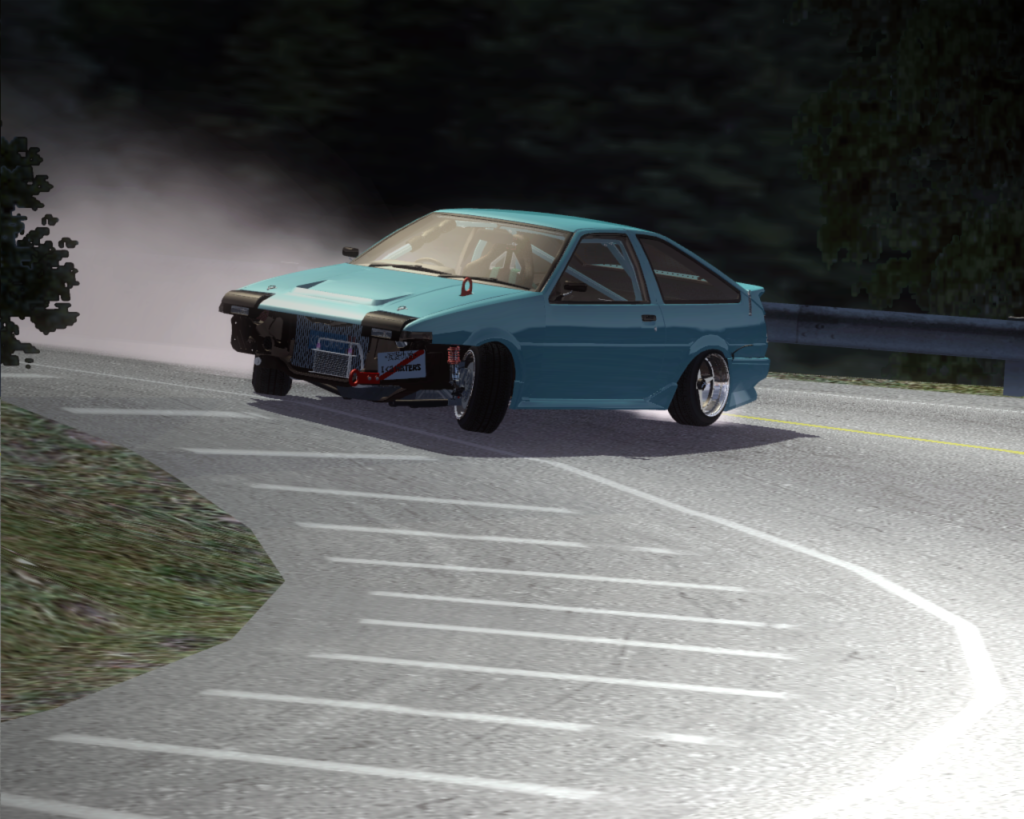 Show of your Drift car! Dori3