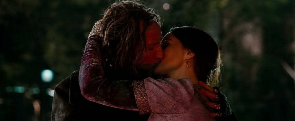 Le Rumbelle - Page 4 Tsasnapkiss2