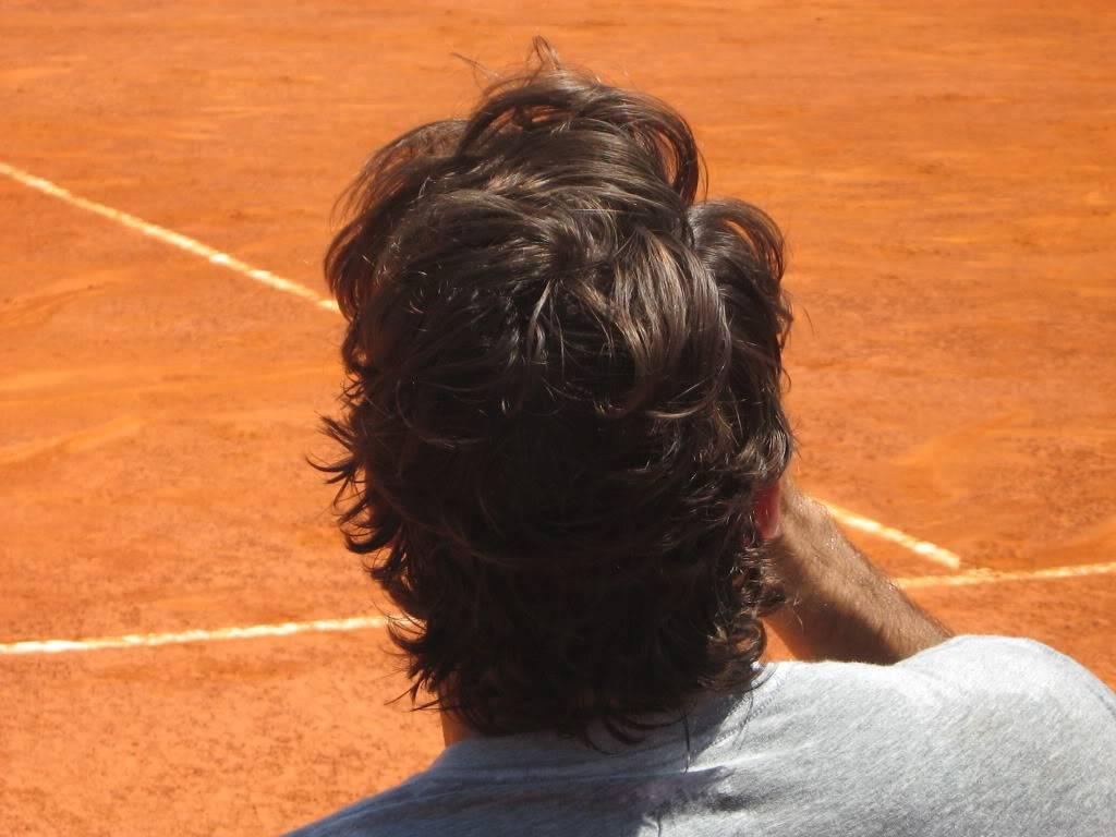 El pelo de Roger - Página 3 IMG_1512