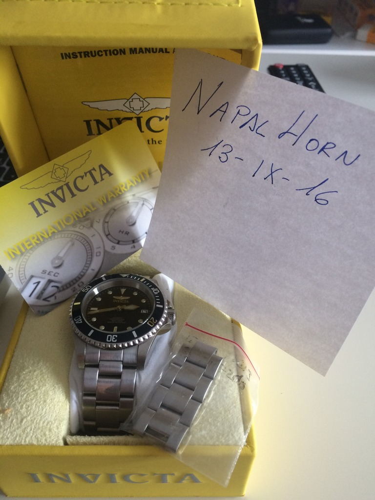 Invicta 8926 OB modificado 385361BE-1555-4BFD-B906-CD92EB6B53F9_zpsb63v42d3