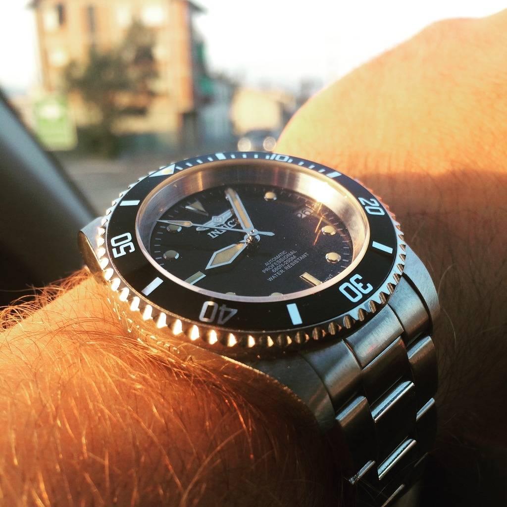 Cual es vuestro reloj más cómodo? 7C698F71-CA20-4458-8B03-36BB0D935BB8_zpsd4yvgndj