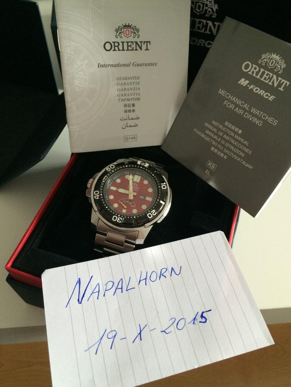 Orient M Force 2012 rojo 0B27C1C0-6E57-4718-8331-040ED95519B2_zpszfsjjqif