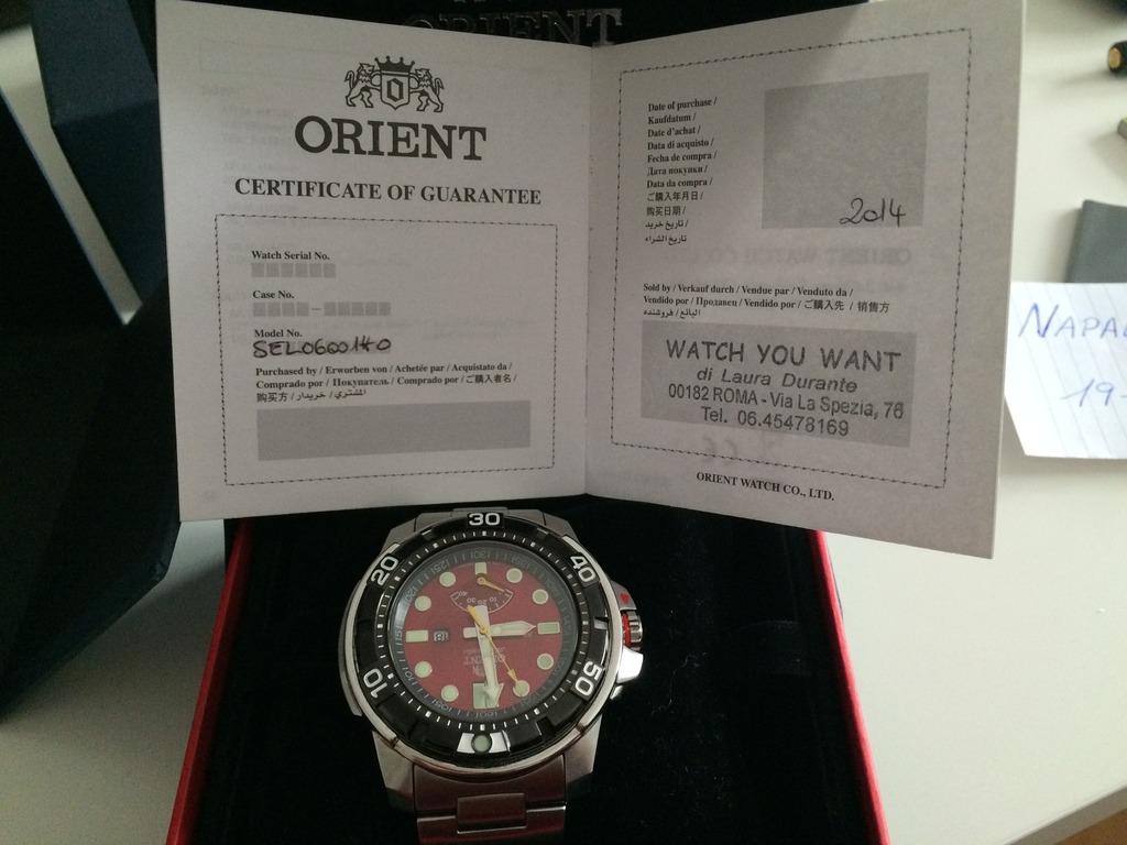 Orient M Force 2012 rojo 3EA06FC6-0CD7-4DE9-9277-76FE65D41786_zps0hyj2huk