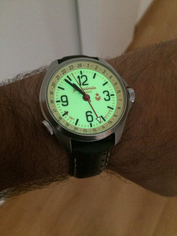 ¿Que reloj llevamos hoy? - Página 21 FE0E0E4D-B8DC-4797-8761-41C0C4AFADD6_zpsusv0tmcz
