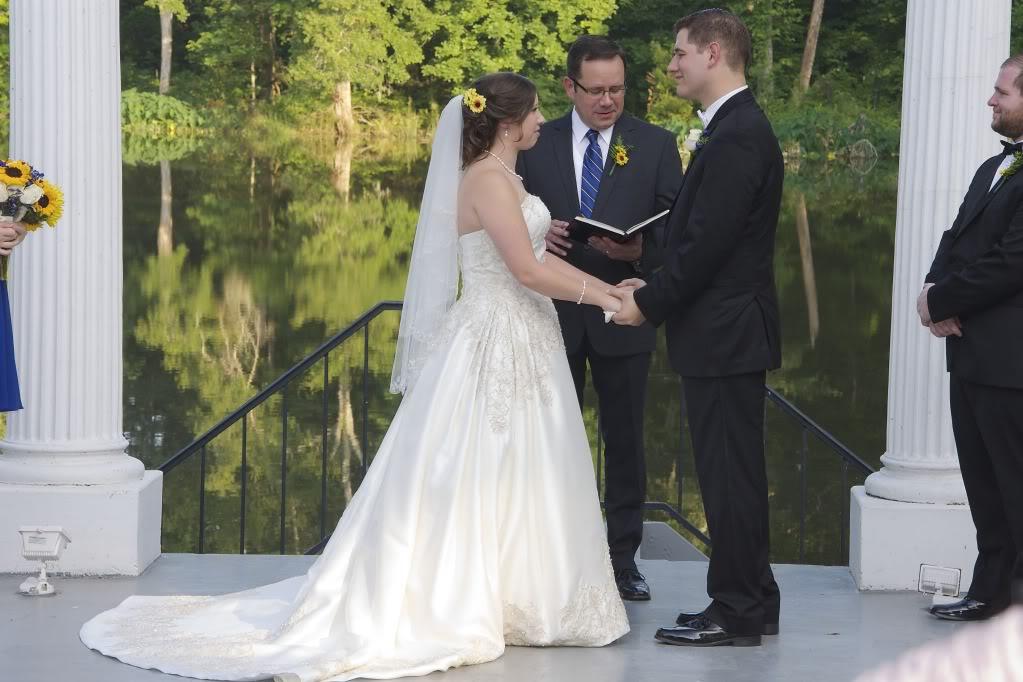 Son's wedding, daughter graduates and Lejla turns 2 File_zps19ba223f
