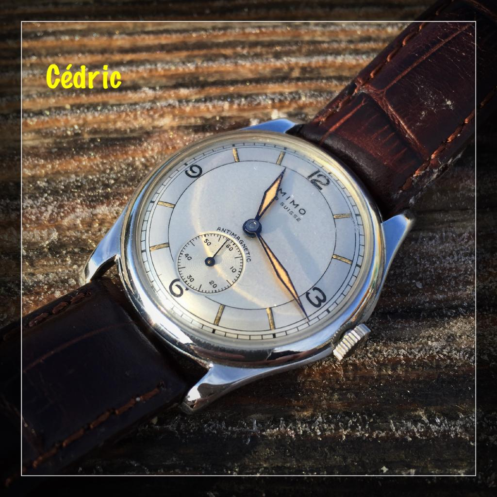 La montre du vendredi, le TGIF watch! - Page 5 5B03D85E-74B0-4016-B345-C87BBD9CED9B_zpsdxlhjb0o