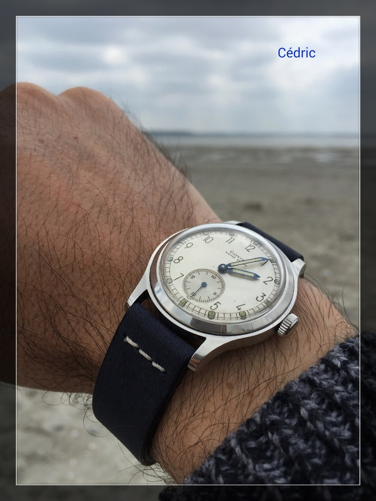 La montre du vendredi, le TGIF watch! - Page 5 B53B1CF0-FE4B-4E1E-A7A7-25978DBE7CFA_zpsapuuhoiw