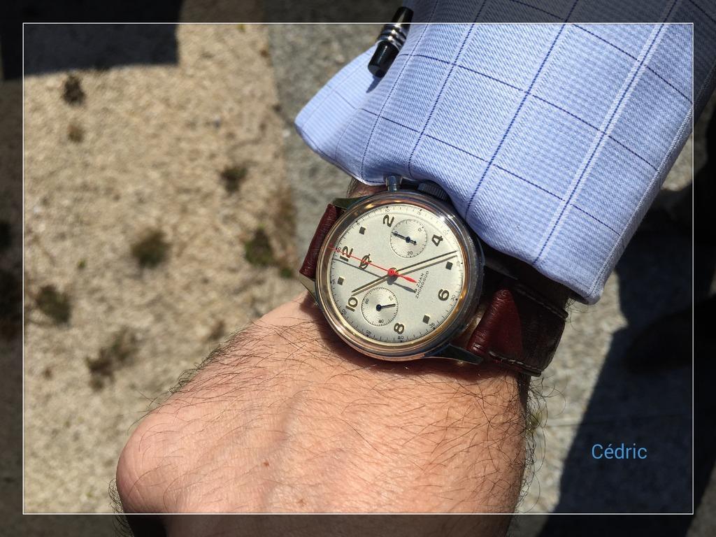 Votre montre du jour - Page 19 E1E090DA-B23F-47CB-B39F-08BD95C117F9_zpshagitt7n