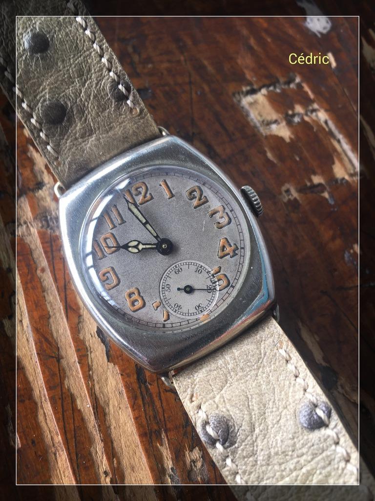 La montre du vendredi 1er avril 905B811E-2CF2-4DD5-BA70-C40323191603_zpsfb5xbevf