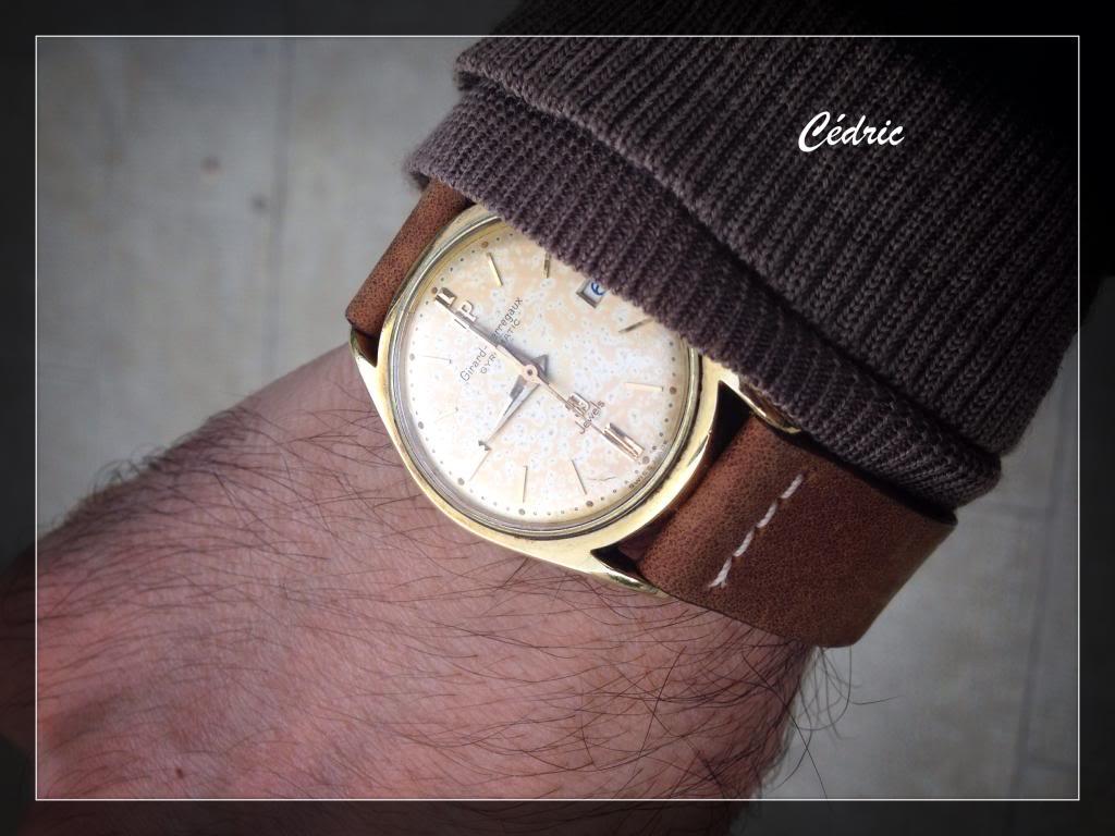 Votre montre du jour - Page 6 88C512DD-F691-49F1-865F-F5DADCB3A912_zps8y5hvk5w