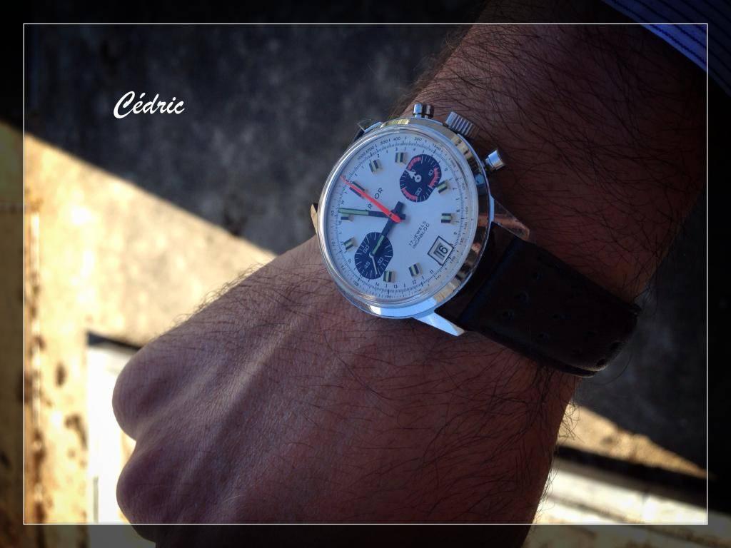 La montre du vendredi 30 mai 54EF5FF5-4AAE-4EE3-A42D-7851A1606DAB_zpsidvnmjxd