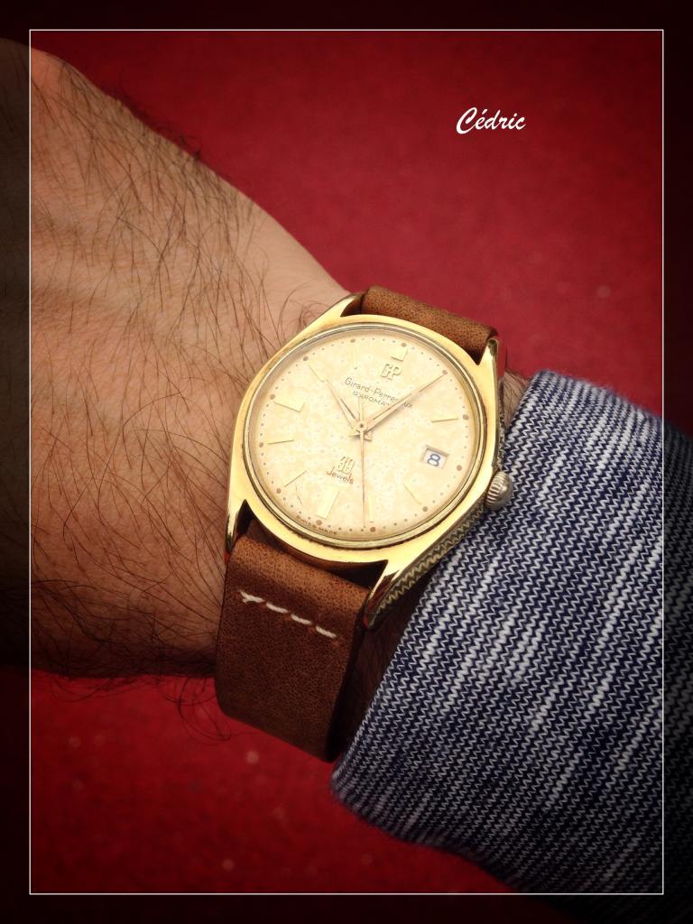 La montre du vendredi 11 septembre 2015 8D5040F0-7481-4363-AE9A-FADED376CB28_zpsrkl5aju3