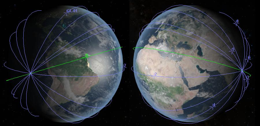 TransX - Aiuto per volo Terra -> Venere con TransX - più dritte su Eject Orientation - Pagina 2 V2-1