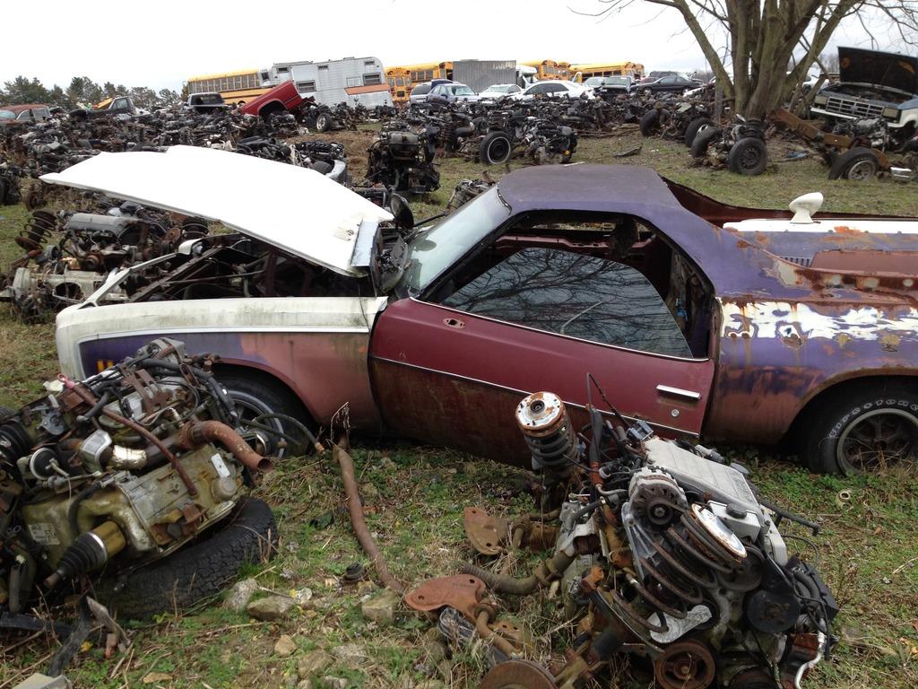 At the junkyard.. Image_zpsfsg5mlmj