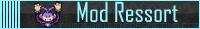 Moderador de Area |Ressort|