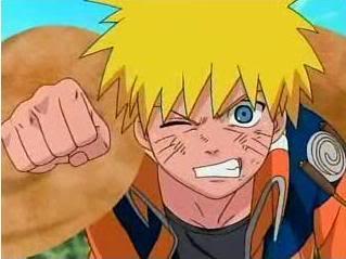 Naruto có đẹp trai không? :))  24