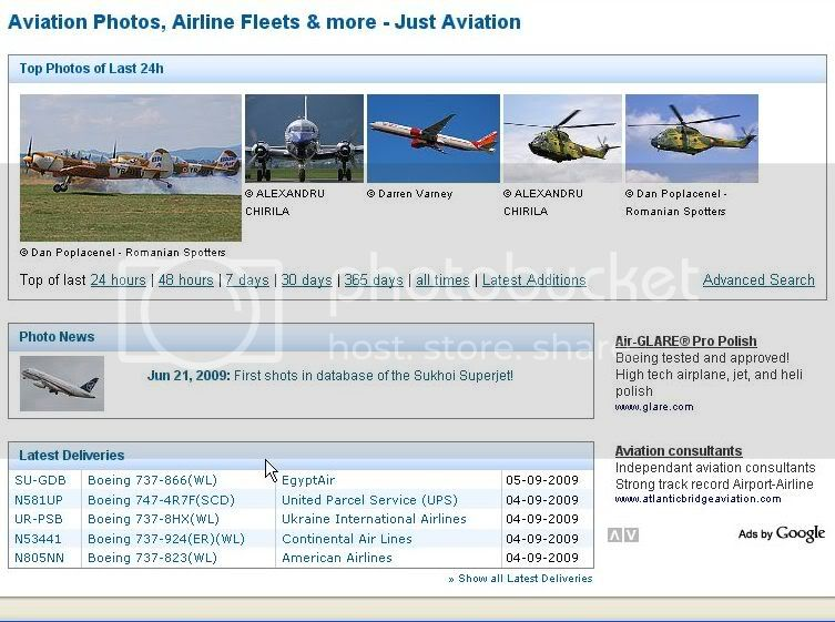 planespotters.net - Pagina 5 Clipboard01-1