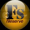 أفصل طريقة للتحميل من hotfile و megaupload و باقي المواقع بدون حساب و بدون برنامج FS