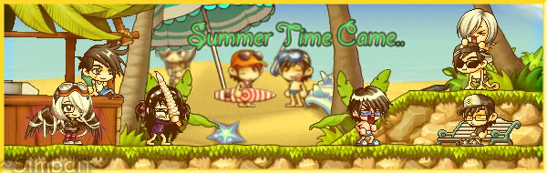 GET more Players event! Summer-2