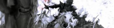 Mitos del Reino Historia_zps6eb81c65