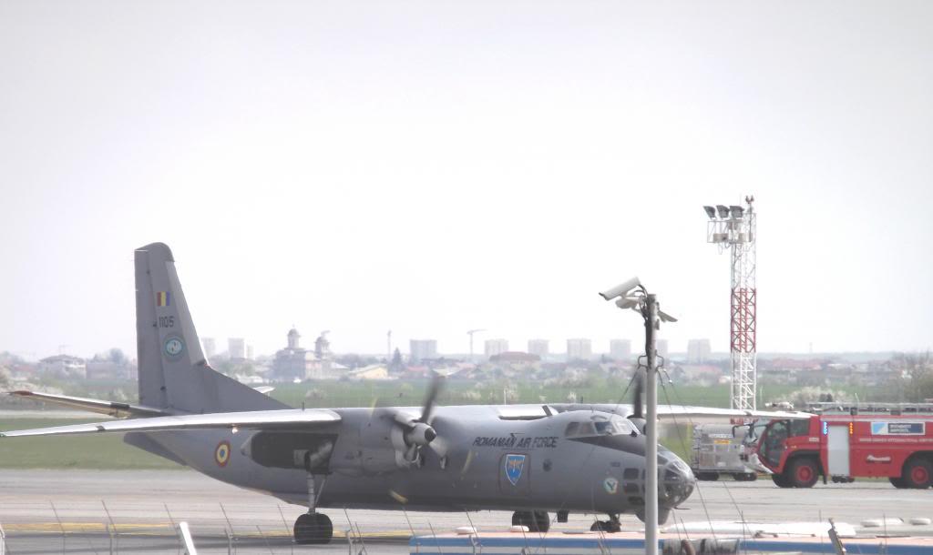 An-24, An-26 si An-30 - Pagina 8 1105_2_zps4a6104ac