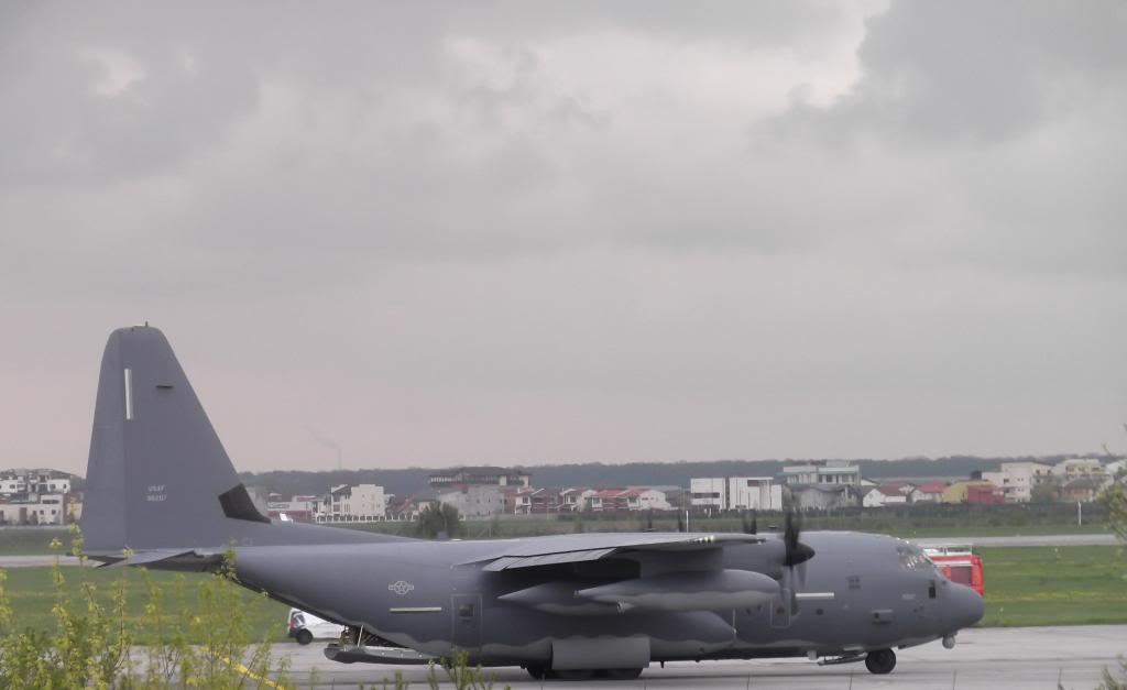 Aeronave militare - Pagina 16 MIL_zps1ec8c4b3