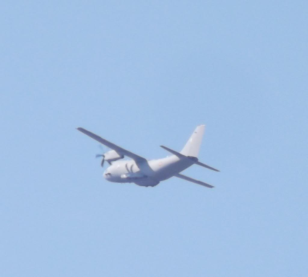 C-27J sau C-295 (2 be or not 2 be...Spartan?) - Pagina 2 S1_zps5d8d6f1a