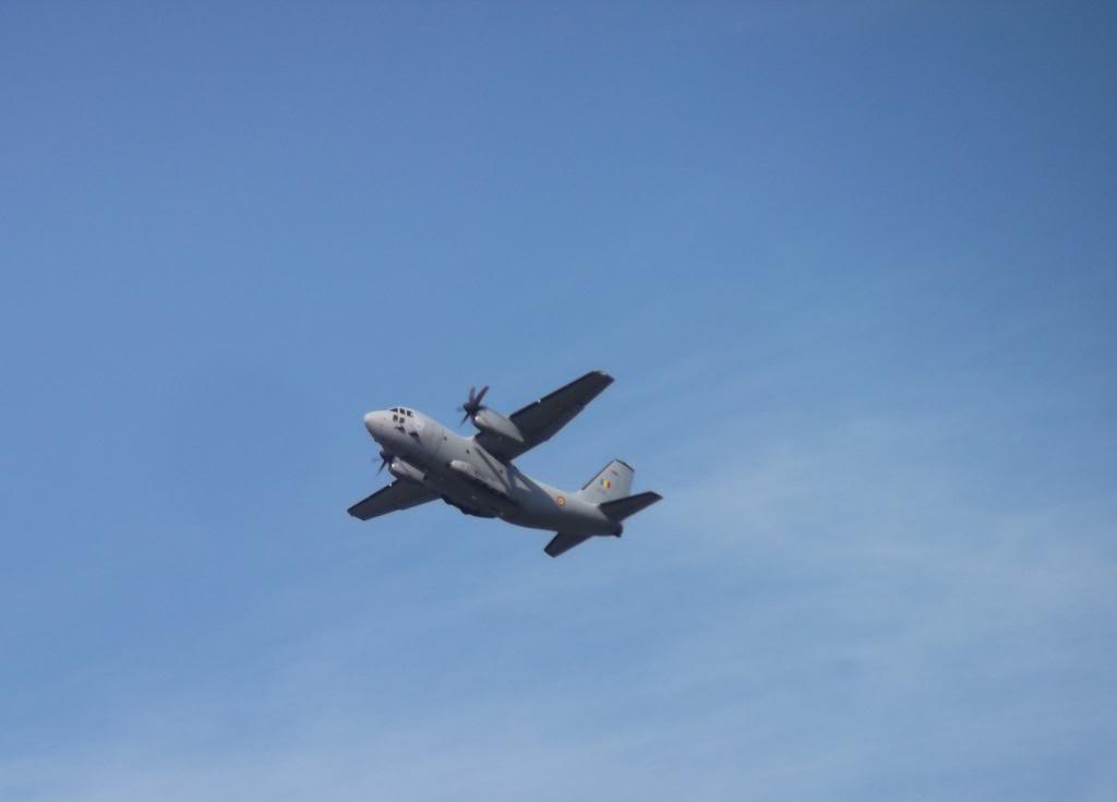 C-27J sau C-295 (2 be or not 2 be...Spartan?) - Pagina 2 S2_zps08709d8d