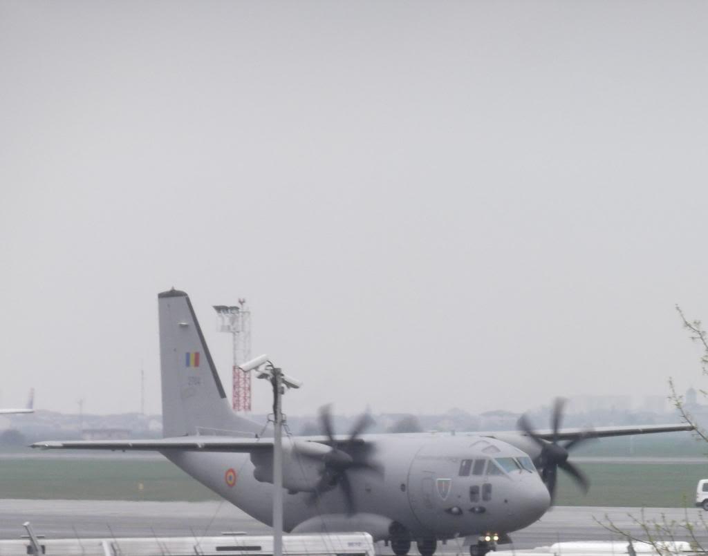 C-27J sau C-295 (2 be or not 2 be...Spartan?) - Pagina 2 S2_zpsa83cf857