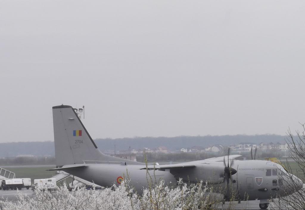 C-27J sau C-295 (2 be or not 2 be...Spartan?) - Pagina 2 S3_zpse0ece213