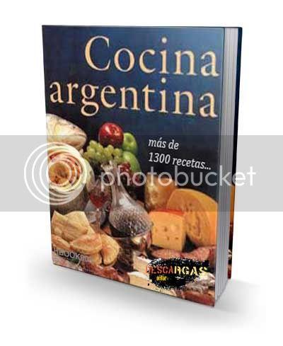 1300 Recetas de Cocina Argentina 1281359581_cocina-argentina-